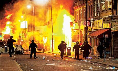 Riots in london 2011 essay writer